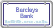 barclays-bank.b99.co.uk